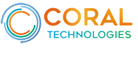Coral Technologies